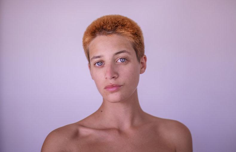 Tajana Young